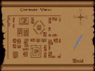 Cormar View full map
