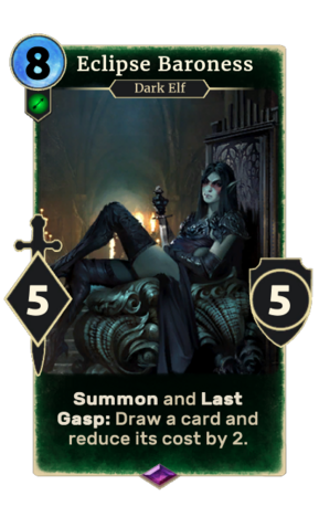 File:Eclipse Baroness.png