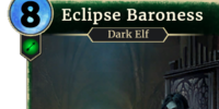 Eclipse Baroness