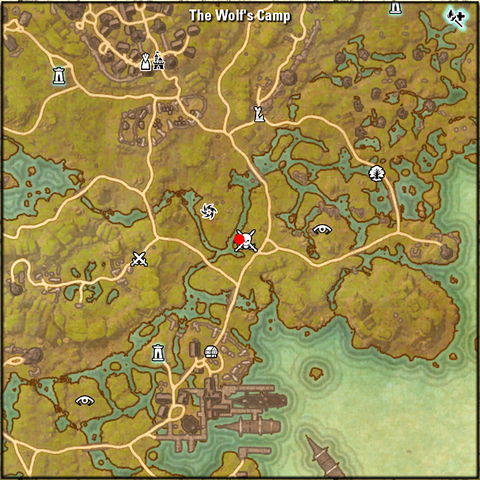 File:The Wolf's CampMaplocation.png