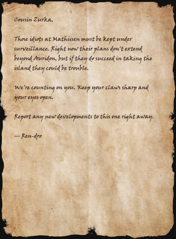 File:Zurka's Orders.png