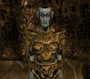Alfe Fyr (Morrowind)