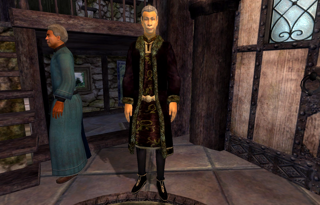 File:Cheydinhal Recommendation Falcar.png