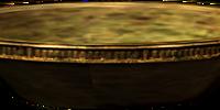 Dwemer Bowl