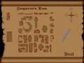 Emperors run full map.png