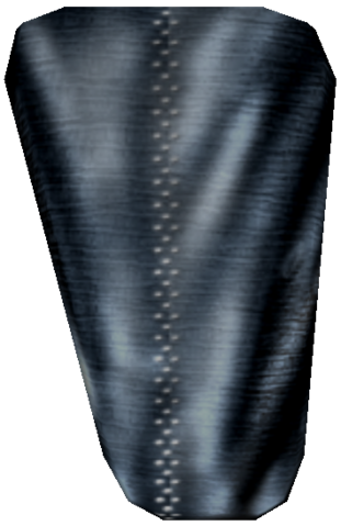 File:Expensive Pants MW 2.png