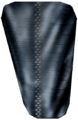 Expensive Pants MW 2.png