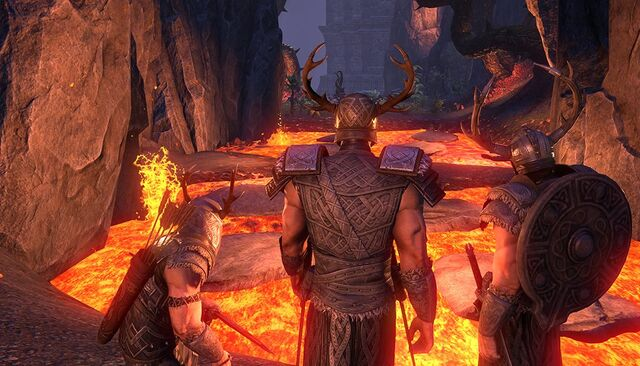File:Horns of the Reach E3 (1).jpg