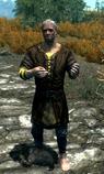 Jolf (Skyrim)