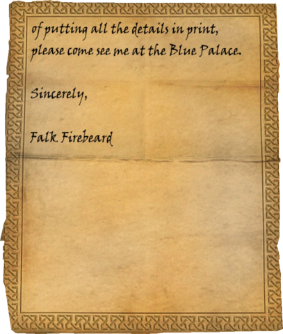 File:Letter from Falk FirebeardPage2.png