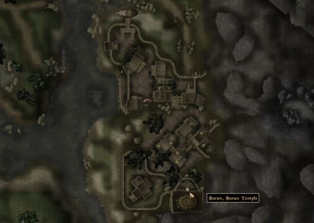 File:TES3 Morrowind - Suran - Suran Temple location map.png