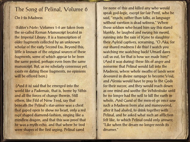File:The Song of Pelinal, Volume 6.png