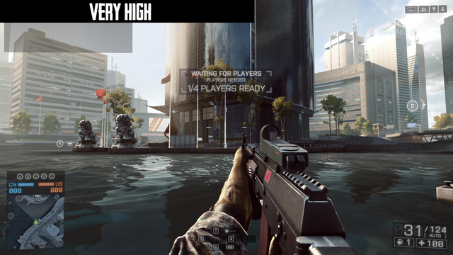 File:Battlefield 4 graphics.png