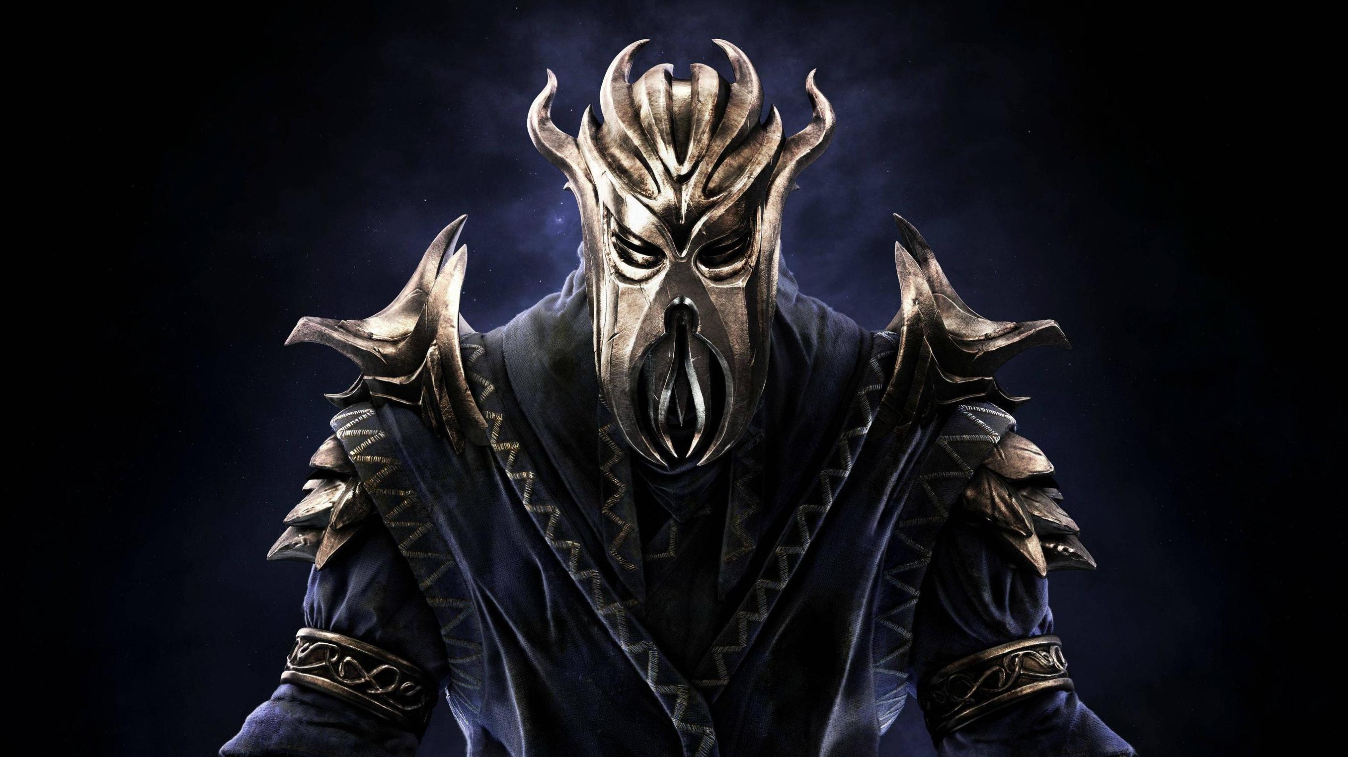 Fájl:Bethsoft-dragonpriest.jpg