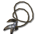 Totem of Claw and Fang (Item)