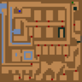Crystal Tower Second Level.png