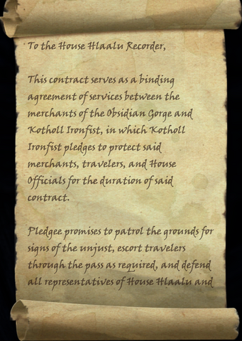 File:Kotholl's Contract 1 of 2.png