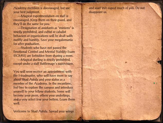 File:Shad Astula Academy Handbook 2.png