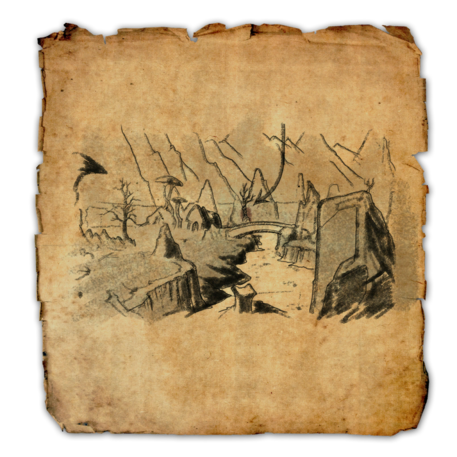 File:Stonefalls Treasure Map I.png
