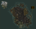 Arenim Ancestral Tomb World Map.png