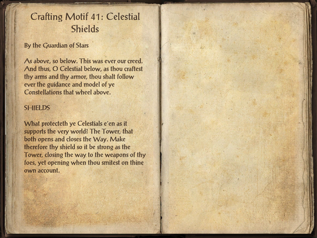 File:Crafting Motifs 41, Celestial Shields.png