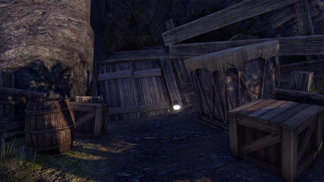 File:Crimson Kada's Crafting Cavern.png