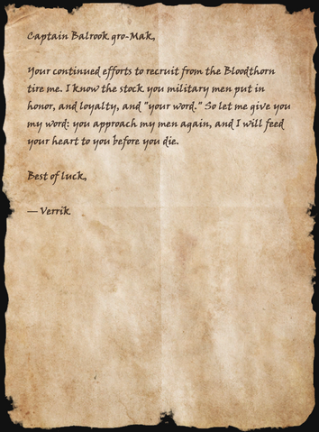 File:Crumpled Note in the Desk.png