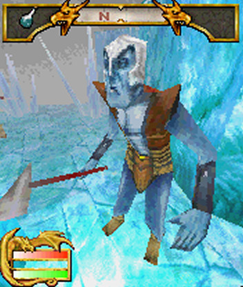 File:Shadowkey Snow Elf.png