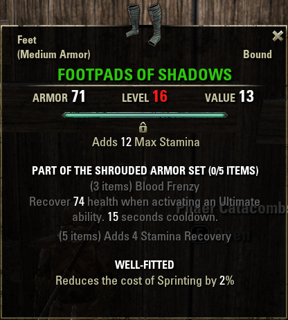 File:Shrouded Armor - Footpads 16.png