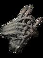 Ancient vampire hands.png