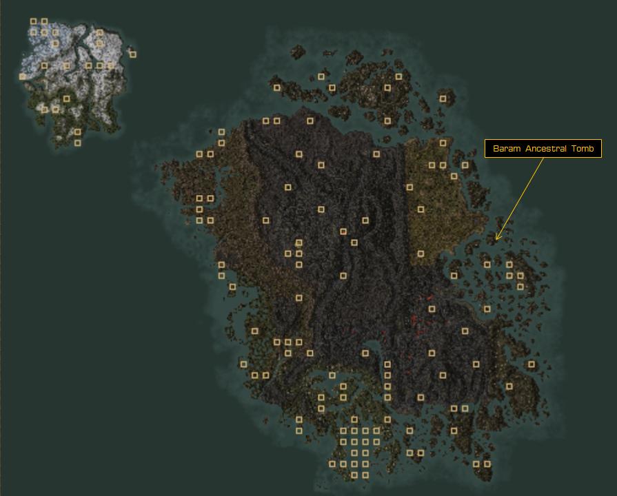 File:Baram Ancestral Tomb World Map.png