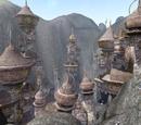 Dagoth Ur (Location)