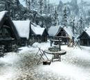 Skaal Village
