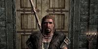 Hjornskar Head-Smasher