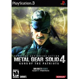 File:Metal Gear Solid 4 Guns Of The Patriots Boxart.jpg