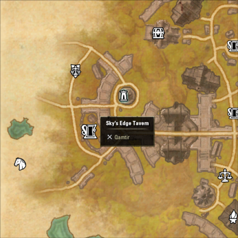 File:Skywatch Skys Edge Tavern Map.png