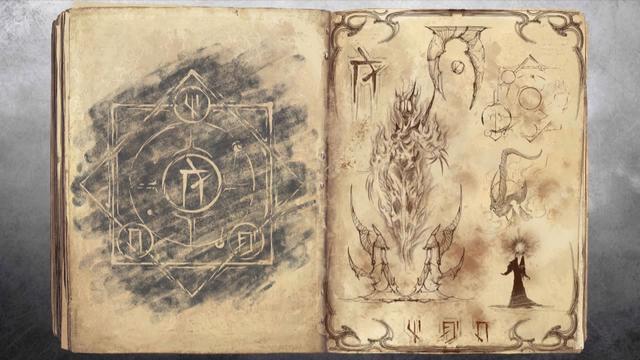 File:Spellcrafting ESO Portfolio Conjure Flame Atronach.png