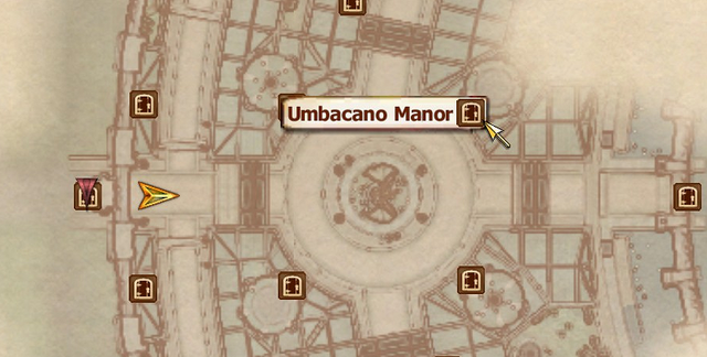 File:Umbacano Manor MapLocation.png