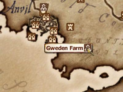 File:GwedenFarmMap.jpg