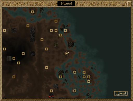 File:Hanud World Map.png