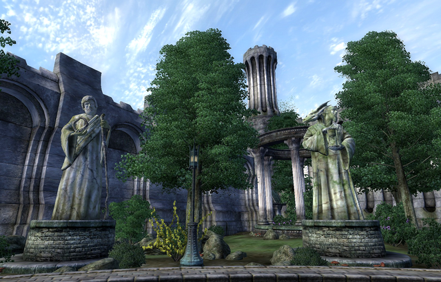 File:Imperial City, Arboretum Statues.png