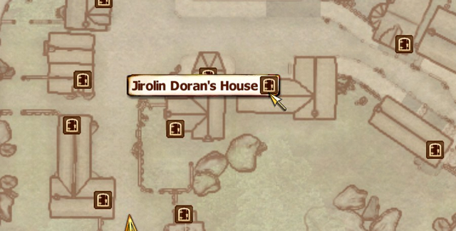File:Jirolin Doran's HouseMaplocation.png