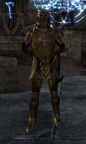 File:Keeper Cirion.png