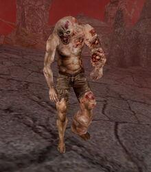 Lame Corprus Morrowind.jpeg