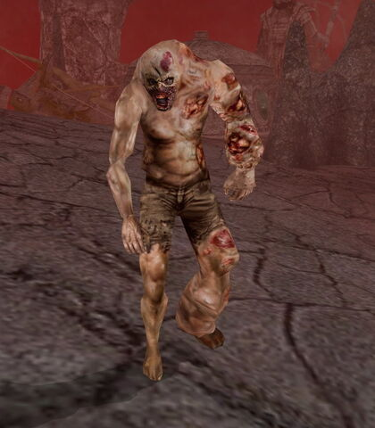 File:Lame Corprus Morrowind.jpeg