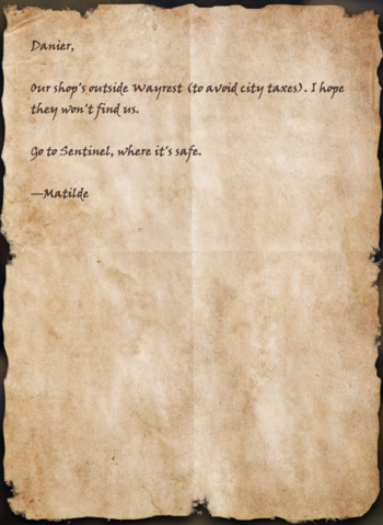 File:Letter to Danier.png