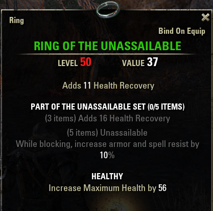 File:Unassailable - Ring 50.png