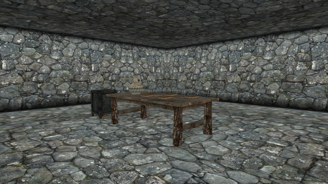 File:DLC1 Item Holding Cell.png