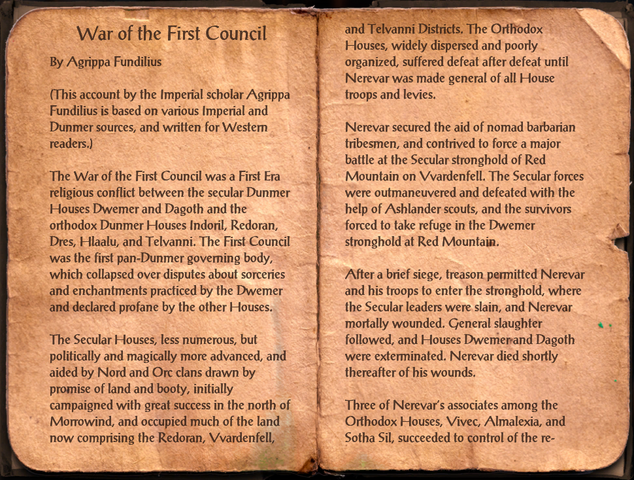 File:War of the First Council 1 of 2.png