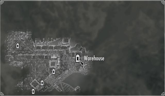 File:Windhelmwarehousemap.png